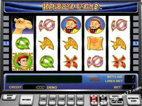Игровые аппараты marco polo порно хентай шлюха казино
