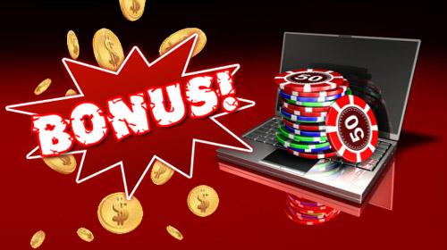 Игровой автомат Чукча (Chukcha) играть бесплатно онлайн и