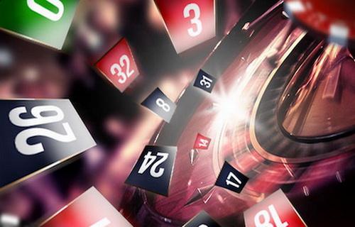 Нумерология в казино вакансии казино korston