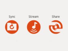 100 Гб на Ubuntu One