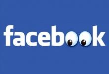 аудиосервис Facebook