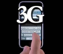 Особенности интернет-подключений мобильных устройств