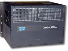 Catalyst 4500