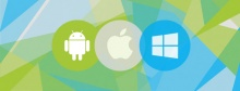 Android, iOS или Windows