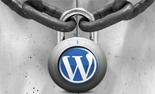 WordPress защита