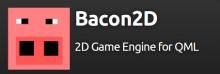 Bacon2D