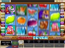 Генератор случайных чисел как в казино казино казахстана новости