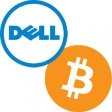 Dell Bitcoin