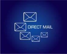 Директ мейл