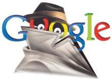 Суд отклонил иск Google к ФБР
