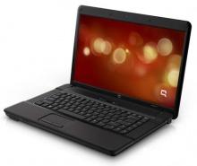 ноутбук для программиста