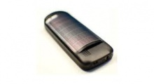 Nokia солнечные батареи