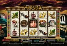 Азартные игры онлайн адмирал развлекательные, игровые автоматы для клубов