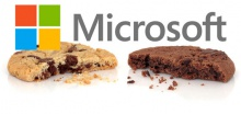 Microsoft также ищет замену кукам