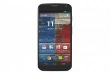 Moto X от Motorola