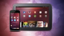 Как установить Ubuntu Touch на устройства Nexus?