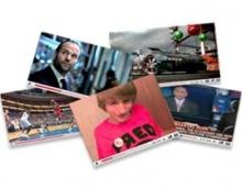Заработок на показе рекламных роликов