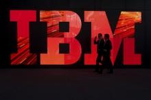 IBM вложит в Linux
