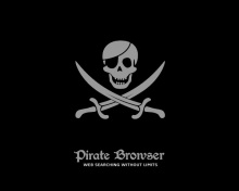 Pirate Browser