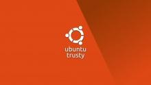 Ubuntu против Windows