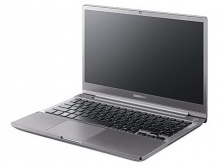 Samsung 700G7C против Lenovo THINKPAD W530