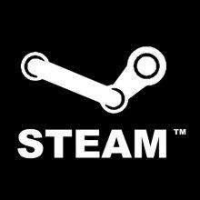 Steam под Linux