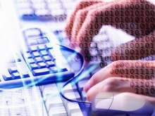 Linux-серверам угрожают трояны
