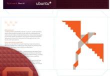 артворк Ubuntu 12.10