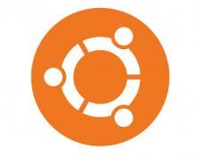 Релиз альфа-версии Ubuntu 12.04