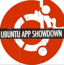 Ubuntu App Showdown