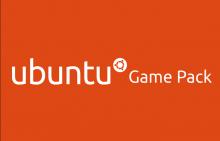 Ubuntu GamePack 16.04