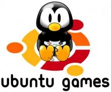 игры на Ubuntu