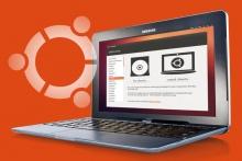 Поддержка Ubuntu
