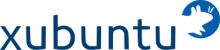 логотип Xubuntu
