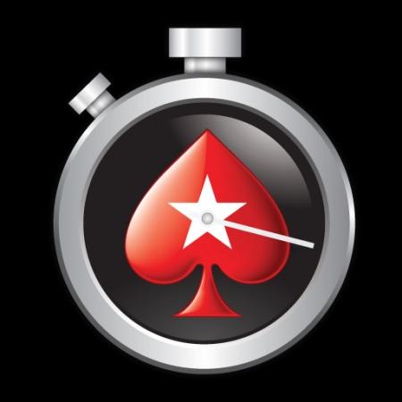 приложение для покера