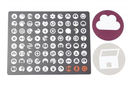 коврики Ubuntu