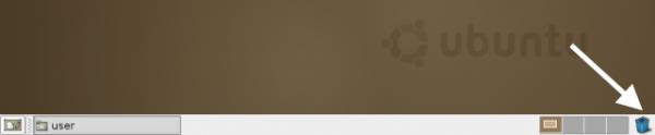 Корзина GNOME 2