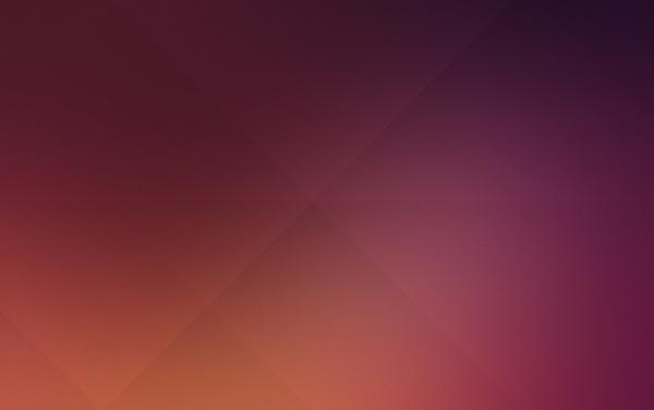 обои Ubuntu 14.04 LTS