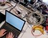 США попала под удар иранских хакеров