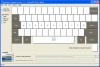 The Microsoft Keyboard Layout Creator