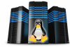Хостинг Linux