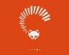 загрузочный экран Ubuntu