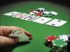 холдем-покер