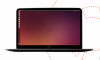 Ubuntu Scope Showdown
