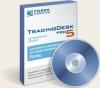 Forex TradingDesk Pro
