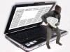 Немецкие ученые разработали новый метод защиты электронных книг от копирования