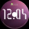 Сборка Ubuntu 12.04 UALinux