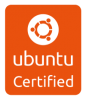 Ubuntu*Pack 14.04