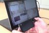 видеодемонстрация Ubuntu for Android