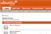 ubuntuforums.org